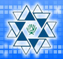 World Zionist Organization – Department for Religious Affairs in the Diaspora